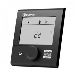Digitale Bedieningspaneel Truma CP plus