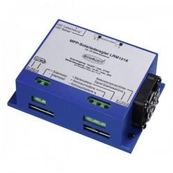 Schaudt LRM 1218 MPP zonne-controller lader