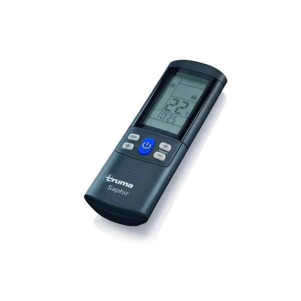 Afstandsbediening voor airconditioning Saphir+Frostair 1700/2300