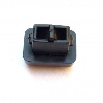 Project-2000 vergrendelknop voor TV houder 49386