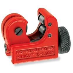 mini pijpensnijder 3 tot 16mm