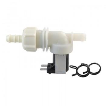 Thetford Electric valve 23709