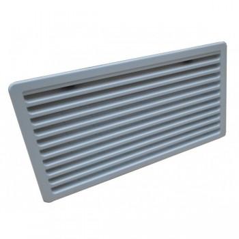 Thetford ventilatierooster 281 x 523 mm, in verschillende kleuren