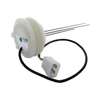 CBE Tank sensor 40 of 60 cm, 4 staven, voor PC100/110/180