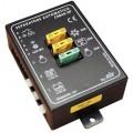 CBE automatische accuscheider CSB 40-S / P en CSB96-P