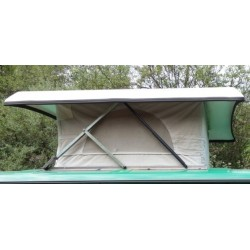 Tentbalg hefdak VW T2 / T3 Superplat
