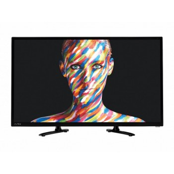 Avtex L329TRS Full HD Led TV 220V / 12-24V