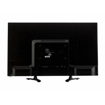 Avtex L329TRS Full HD Led TV 220V / 12-24V