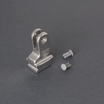 Onderdelen Fiamma Luifel F45iL 450-550