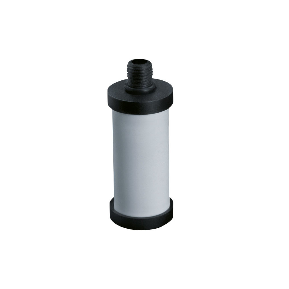 Vervangingsfilter voor gasfilter Truma of GOK Caramatic ConnectClean