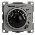 Bediening Trumatic C 3402/4002/6002