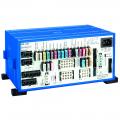 EBL 220-4 of 220-4 +OVP Schaudt Elektroblock