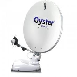 Oyster Vision / Oyster Vision SKEW 65 & 85 cm