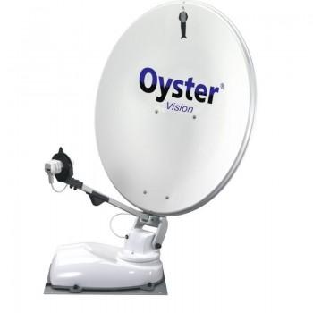 Oyster® Vision / Oyster® Vision SKEW 65&85 cm