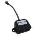 Xenteq T-Splitter / Remote splitter voor PurePower inverter