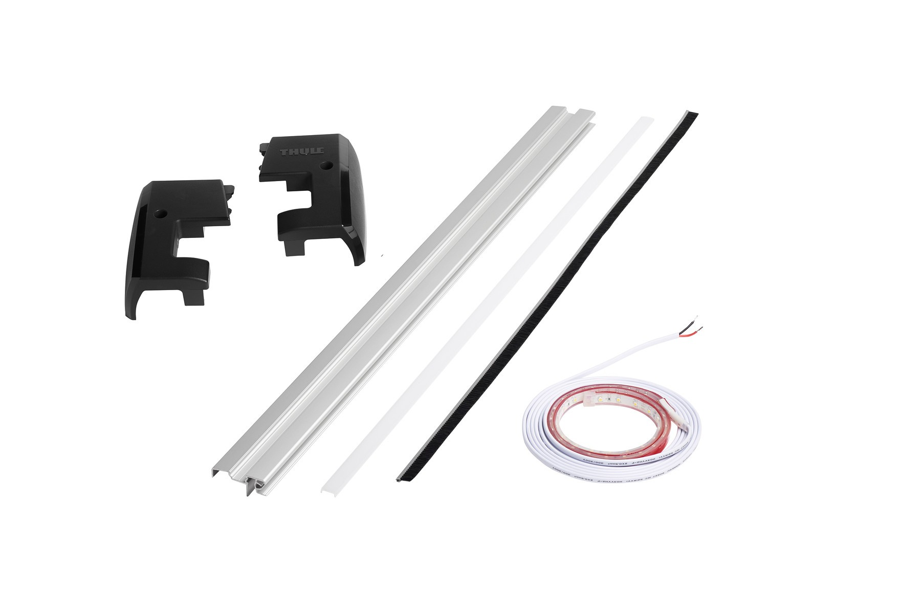 Thule LED Kit for Slide-Out...