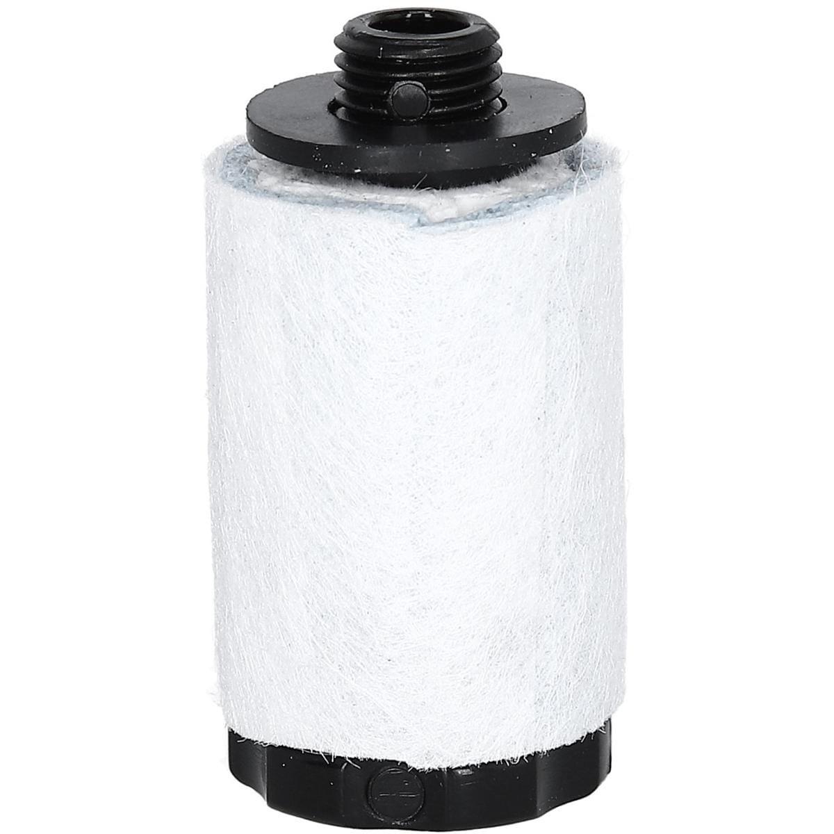 Truma vervangingsfilter voor gasfilter