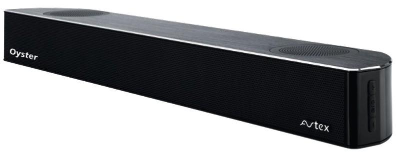 Avtex Soundbar SB195BT TV Soundbar & Bluetooth geluidssysteem