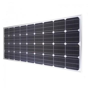 130 watt zonnepaneel mono kristallijn CL-130WM