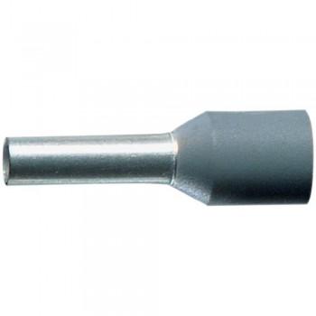 Adereindhulzen 1,5 tot 6 mm² deels geïsoleerd