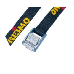 REIMO spanbanden, 2,2 meter