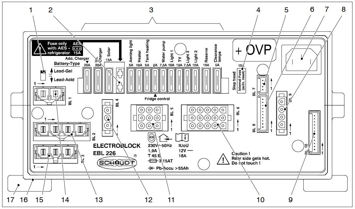 EBL226-OVP.JPG