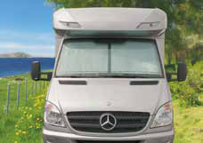 REMIfront-Mercedes-Benz-Sprinter