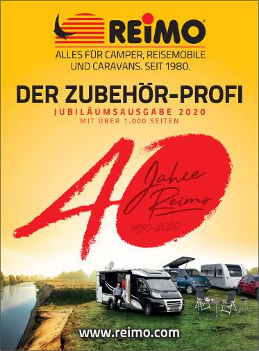 zubehoerprofi2020_browse.jpg