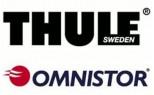 Thule-Omnistore