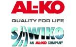 AL-KO / SAWIKO
