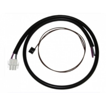 EBL kabelset